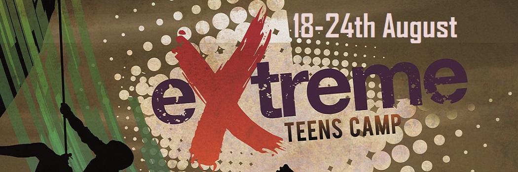 teens sec
