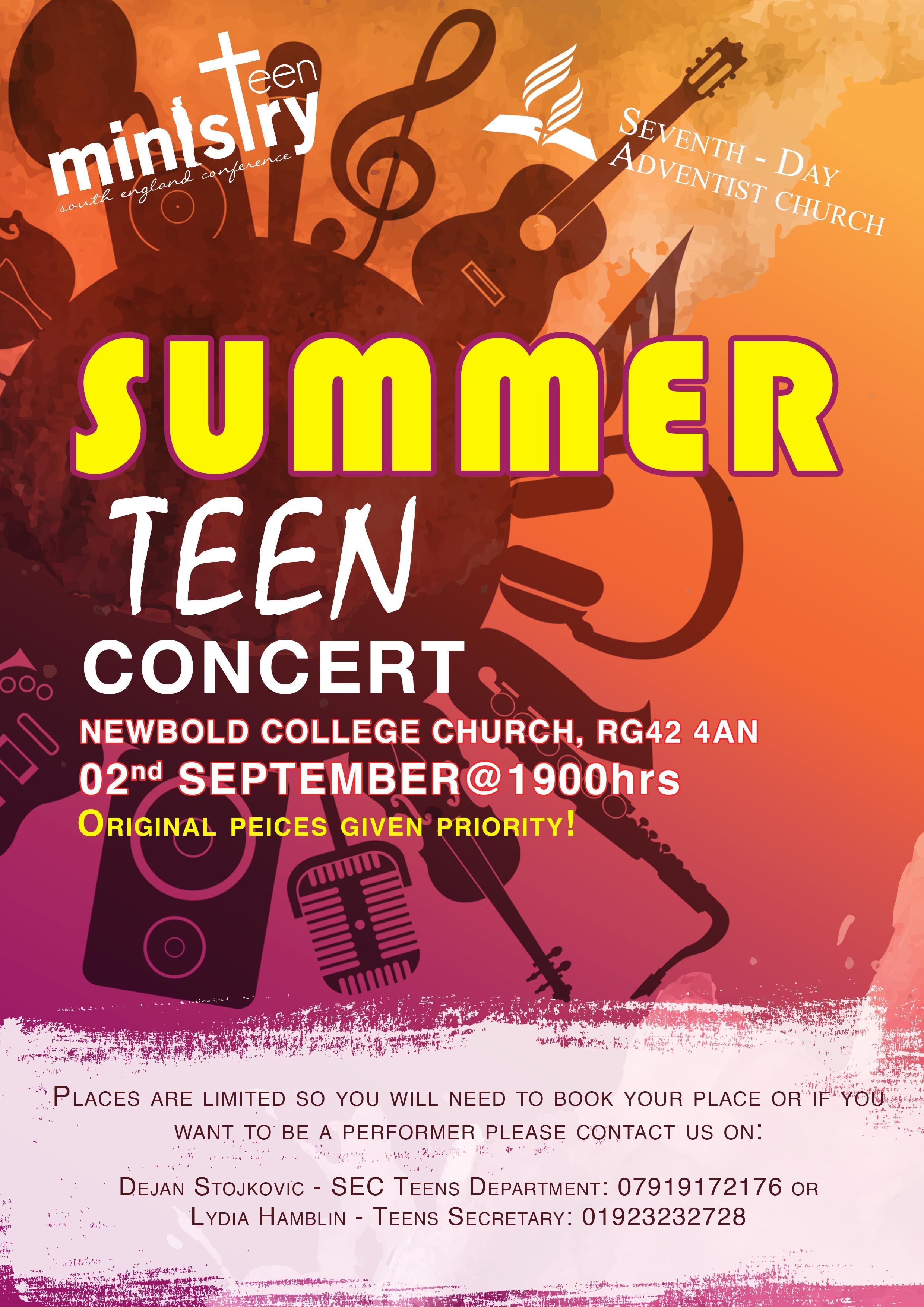 Teen Poster Kunstdrucke japanisch